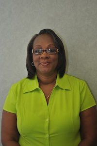 Phyllis Simms Office Manager Phyllis@chesapeakepeds.com