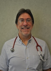 William Taylor Chesapeake Pediatrics
